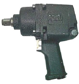 ปั๊มลม/ปืนลม/เครื่องมือ